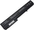 Battery for HP Compaq Business Notebook NW8240