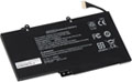 Battery for HP Envy 15 X360
