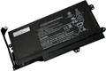 Battery for HP 714762-1C1