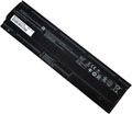 Battery for HP 668811-542