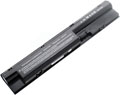Battery for HP 707616-241