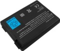 Battery for HP Pavilion ZV6009EA
