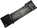 Battery for HP Omen 15-5001TX