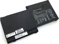 Battery for HP 716725-1C1