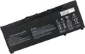 Battery for HP Omen 15-CE037TX
