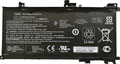 Battery for HP Pavilion 15-BC230TX