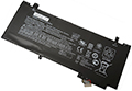 Battery for HP HSTNN-IB5F