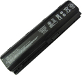 Battery for HP 582215-421