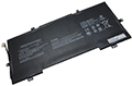 Battery for HP Envy 13-D061SA
