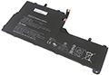 Battery for HP Split X2 13-M210DX