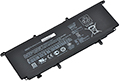 Battery for HP 725607-001