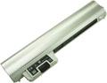 Battery for HP Pavilion DM1-3170LA