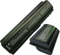 Battery for HP Pavilion DV6555EA