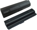 HP Pavilion DV6555EA battery