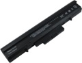 Battery for HP 530