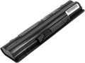 Battery for HP 506237-001