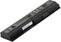 Battery for HP 671567-321