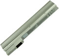 Battery for HP Mini 110-3720CA