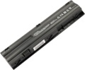 Battery for HP Mini 210-4000 CTO